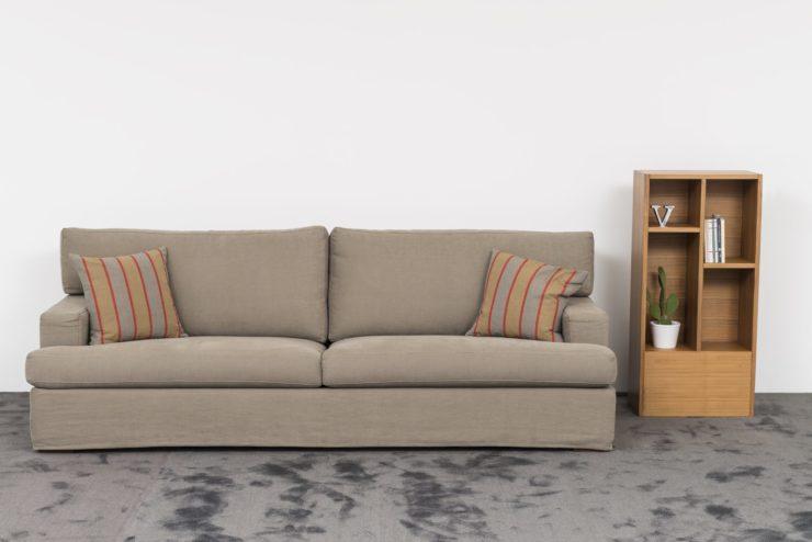 occasioni divani